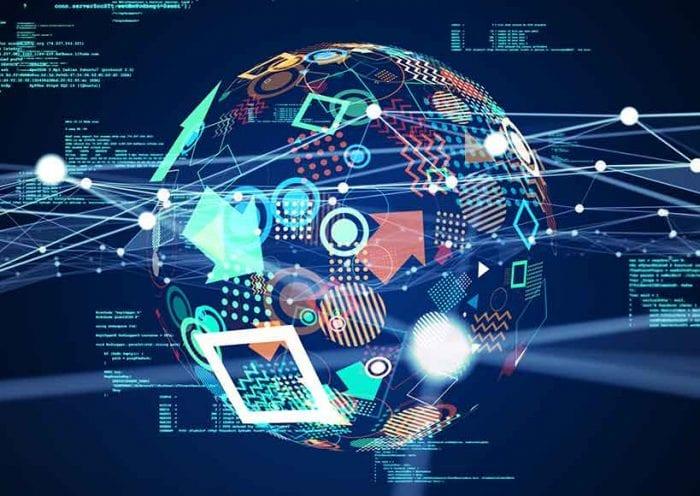 legal operations, risk, digital