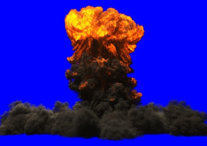 atom-bomb-picture-id525672031
