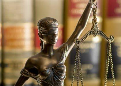 justice law office books litigation 90203007 420