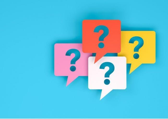 question-mark-on-speech-bubble-illustration-id1179041250