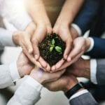 2021 Will Be a Year of ESG Activism