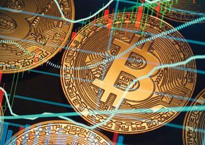 Sriro bitcoin crytocurrency internet commerce