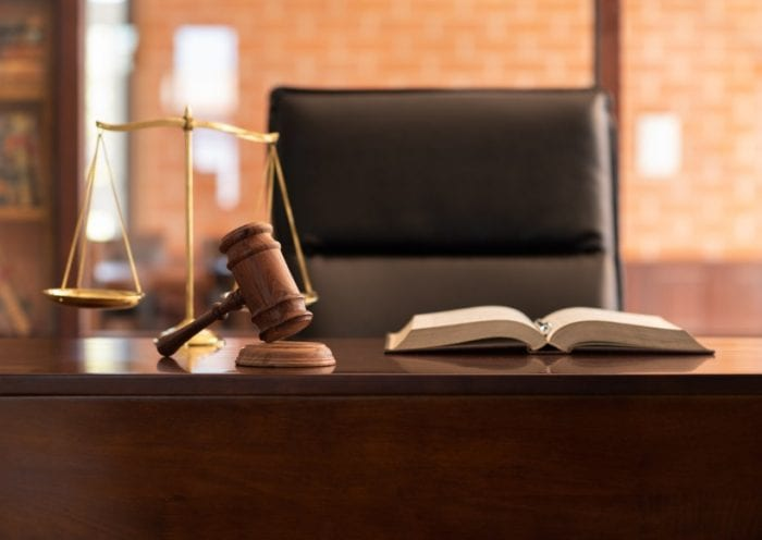 law-legal-lawyer-desk-picture-id1226132155