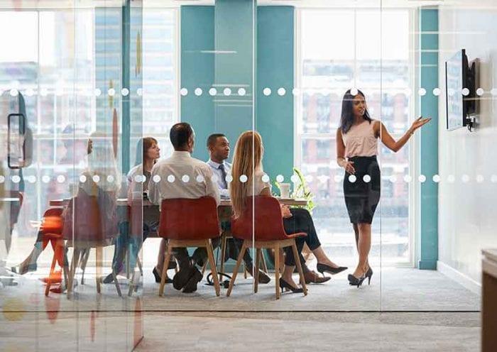 Roundup of Boardroom Diversity Legislation