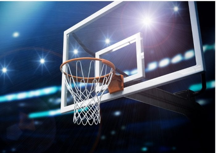 basketball-arena-picture-id511018986
