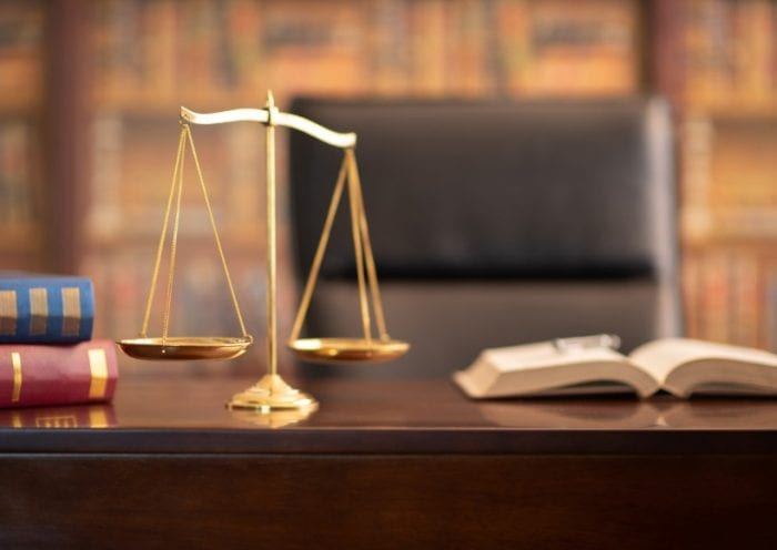justice-scales-legal-law-picture-id1170431184