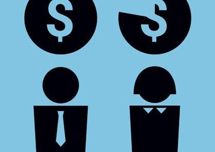 litigation money loss