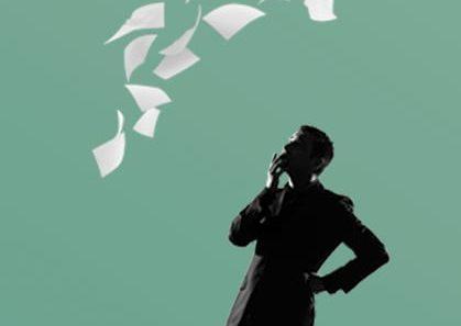 Pondering Paper ne Perkowski_Final