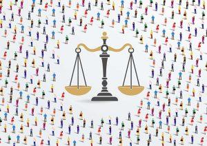 Mass Arbitrations