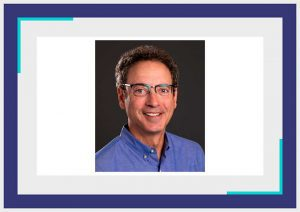 General Counsel Interview with Steven Routburg
