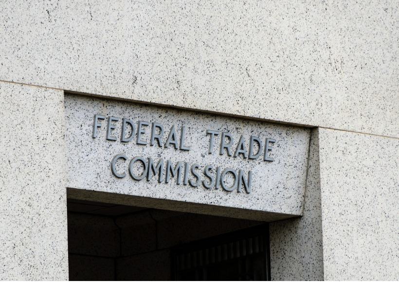 federal-trade-commission-picture-id530746609 (1)