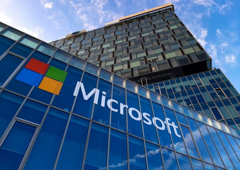 Micromoney: Microsoft Patenting Cryptocurrency – Related Algorithms