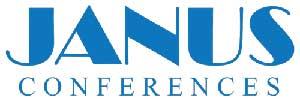 Janus Conferences