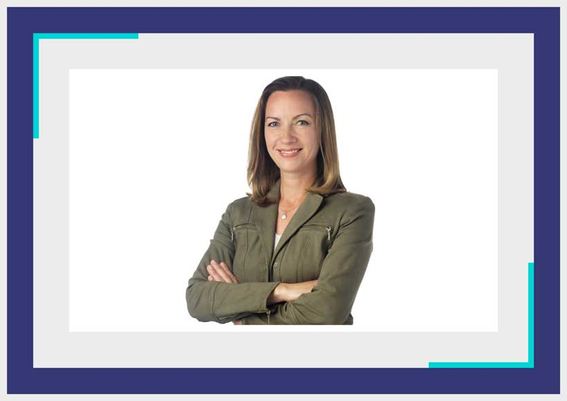 General Counsel Interview with Sarah Schott